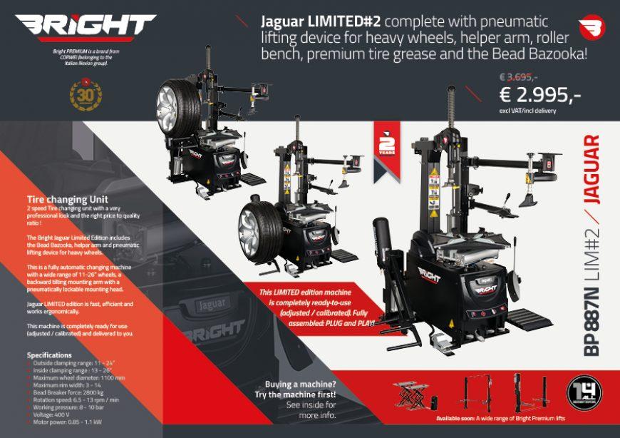 bright_sales
